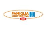 Famiglia Cooperativa Coop