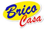 BricoCasa
