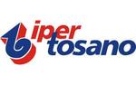 Iper Tosano
