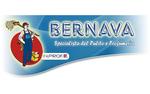 Bernava