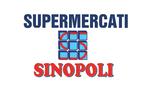 Supermercati Sinopoli