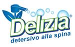 Delizia Point Mobile