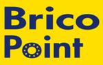 Brico Point