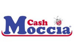 Moccia Cash