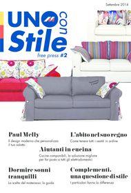 Mercatone Uno Poltrone Relax.Casa Moderna Roma Italy Poltrona Letto Mercatone Uno