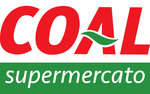 Supermercato Coal
