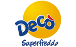 Deco Superfreddo