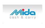 Mida Cash & Carry